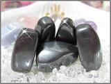 天然石パワーストーンタンブルヘマタイト(赤鉄鉱)【一般】SLサイズ×1個PowerStone/GemStoneHematite/Tamble天然石タンブル/せきてっこう/黒いダイヤ