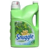 ���ʥå��� �����С����� 5.55L ���� ����ž夲�� Snuggle Green Burst 188 oz ���� ����� ��ǻ�̥����� ���̳����� ��� ��smtb-ms��0576877