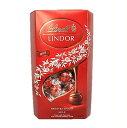 リンツ リンドール チョコレート アソート ミルク 600g (約48個) ポスト投函 コストコ 通販 送料無料