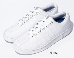 <strong>ケースイス</strong> K-SWISS CLASSIC 88 02248 ローカット スニーカー 正規品 新品 ユニセックス 靴
