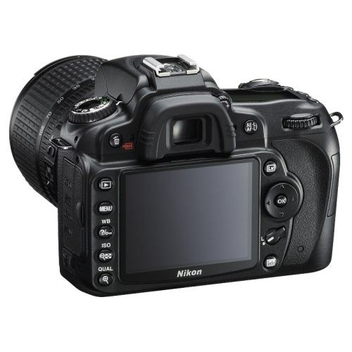 【中古】【1年保証】【美品】Nikon D90...の紹介画像2