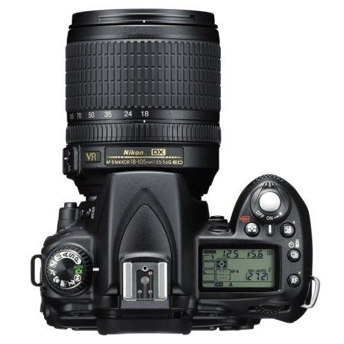 【中古】【1年保証】【美品】Nikon D90...の紹介画像3