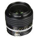 【中古】【1年保証】【美品】Nikon Ai-S 35mm F1.4