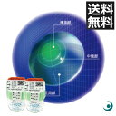ハードコンタクト HOYA マルチビューEX(α) ×2枚送料無料 酸素 遠近両用 パソコン用 PC アルファ ホヤ