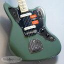 Fender USA 《フェンダー》American Professional Jag