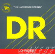 DRBass Strings 4st Lo-Riders MH45