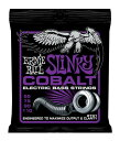 ERNIE BALL 《アーニーボール》Cobalt Slinky Bass Strings (#2731 Cobalt Power Slinky Bass)
