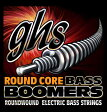 GHSROUND CORE BASS BOOMERS [RC-M3045/45-105]