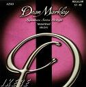 Dean Markley 《ディーンマークレー》Nickel Steel Electric Guitar Strings [2503REG/10-46]