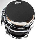 """EVANS《エバンス》 SO-12 [""""Sound-Off"""" Drum Mutes 12 inch]"""