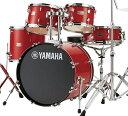 YAMAHA 《ヤマハ》 RDP0F5 [ライディーン (RYDEEN) ・ドラムセット / 20