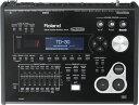 Roland 《ローランド》 TD-30 [Drum Sound Module] 【箱潰れ&汚れ開封品B級特価品】【スーパータイムセール2016】【特価】