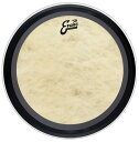 "EVANS/カーフトーン《エバンス》 BD18EMADCT ['56 - EMAD Calftone Bass 18"" / Bass Drum]【1ply , 12mil + EMAD】【お取り寄せ品】"