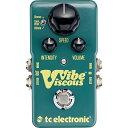 tc electronic 《tcエレクトロニック》Viscous Vibe