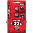 DigitechWhammy Ricochet [Pitch Shift Pedal]