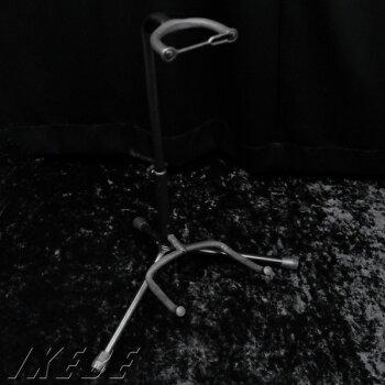 プレミアムベースオススメ!実践的アクセサリー4点セット!!