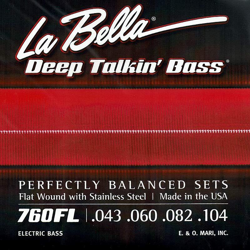 La Bella 《ラベラ》 【760FL】 F...の商品画像