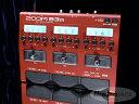 ZOOM 《ズーム》 B3n Multi-Effects Processor 【送料無料】【oskpu】【あす楽対応】