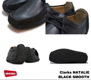 Clarks6714-36D