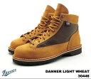 ダナーライト ブーツ ウィート ゴアテックス Danner DANNER LIGHT WHEAT 30446 GORE-TEX