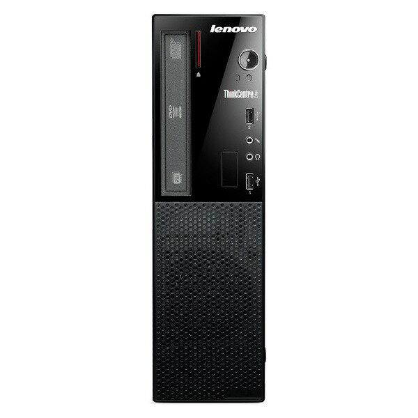 【送料無料】Lenovo 3493LRJ ThinkCentre Edge 72 Small [デスクトップパソコン(モニタ無し) HDD50...