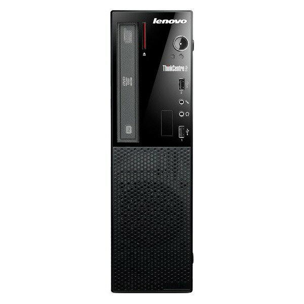 【送料無料】Lenovo 3493LWJ ThinkCentre Edge 72 Small [デスクトップパソコン(モニタ無し) HDD50...