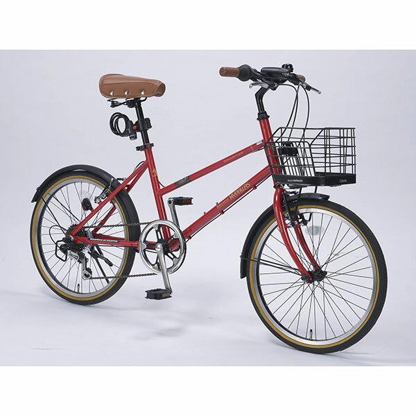 市場】【送料無料】 自転車 ...