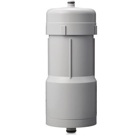 【送料無料】日本ガイシ CWA-04 [ファインセラミック浄水器 交換カートリッジ(C1 スリムタイプ CW-401用)]