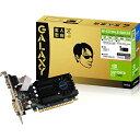 【送料無料】玄人志向 GF-GT730-LE1GHD/D5 [NVIDIA GEFORCE GT730搭載 PCI-Express グラフィックボード]
