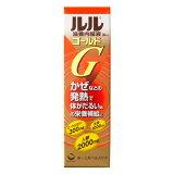 第一三共ヘルスケア ルル滋養内服液 ゴールド 30ML