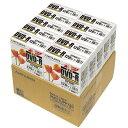 【送料無料】三菱化学メディア 1318-VHR12JPP10C 録画用DVD-R X16 10枚ケース白 業パ