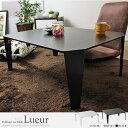 コンパクトで使いやすい。ベーシックな八角形折りたたみテーブル。