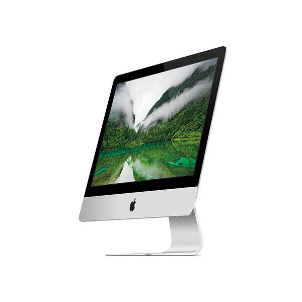 【送料無料】APPLE ME086J/A iMac [Macデスクトップパソコン/21.5型ワイド液晶/HDD1TB]