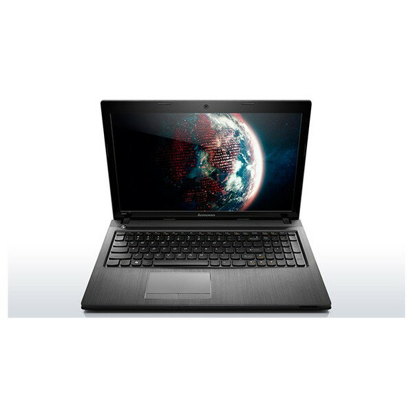 【送料無料】Lenovo 59373978 G500 [ノートパソコン 15.6型ワイド液晶 HDD320GB DVDスーパーマルチ...