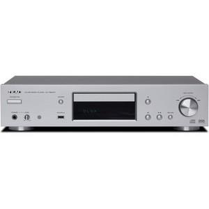 【送料無料】TEAC CD-P800NT-S [ハイレゾ対応ネットワークCDプレーヤ-]