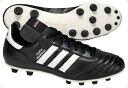 adidas(アディダス) 15110 41 コパ ムンディアル ブラック/ランニング 285