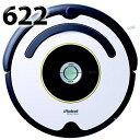 【送料無料】iRobot R622060 600シリーズ [ロボット掃除機ルンバ]