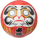 SFIDA SFIDARUMA 02 BSF-DA02 レッド [フットサルボール(4号球)]
