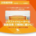 【送料無料】高須産業 SDG-1200GSM [涼風暖房機]...