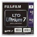 富士フィルム LTO FB UL-7 6.0T J [LTO7テープ] メーカー直送