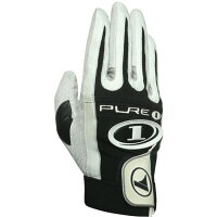ProKennex AGL100Right S [ラケットボールグローブ Pure1 Glove]の画像