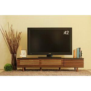 テレビ台 木製 日本製 テレビ台 ローボード テレビボ