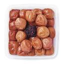 【送料無料】紀州南高梅 農家の梅しそ漬2kg 2396-80c