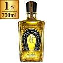 エラドゥーラ アネホ 瓶 750ml Herradura Anejo Tequila 【 テキーラ 正規品 】
