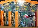 外語, 學習參考書 - 【思考回路マヌーバ編の全問講義】 数理哲人講義録 数学の思考回路<コンプリート> テキスト7冊+DVD(86枚)セット