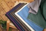 広幅138cm ヨーロッパリネン 9色無地《ナチュラル》《ブラック》《ネイビー》《パープル》《カーキ》《チョコブラウン》《ピーコックブルー》《ドライラベンダー》《ディープグリーン》■柔らかくソフトな風