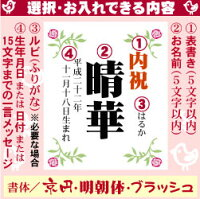 http://image.rakuten.co.jp/present-h/cabinet/item_page_rs/shochu300naire.gif
