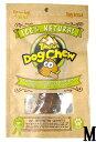 人気!Tibetan Dog Chew【チベタン ドッグチュー M (1本入り約70g)】【犬用おやつ】【10P05Nov16】
