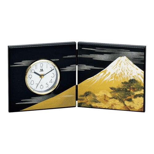 富士美松 祇園時計 (M15900) [キャンセル・変更・返品不可]