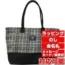流行包, 飾品, 名牌配件 - MOON トートバッグ グレー (MN1810GY) [キャンセル・変更・返品不可]